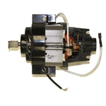 Bissell Motor For Brushroll 5770 5990 6100