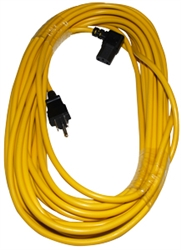 Bissell #2037782 Cable Cord USA for BGUPRO12T