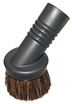 Kirby Dust Brush Fits Heritage II Thru G3,G4,G4,G5,G6 (OEM Part #218414 & #218414s)