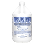 ProRestore Mediclean Disinfectant Spray Plus, Size 4x1 Gallon (3.8 L Bottles) (Formerly Microban)