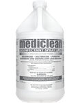 ProRestore Mediclean DISINFECTANT SPRAY PLUS FRAG FREE 55 GAL DRUM (Formerly Microban)