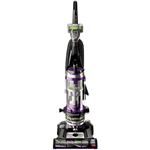 BISSELL CleanView Swivel Rewind Pet Vacuum, 2256