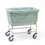 Antimicrobial Basket Liner for F Basket, # 242