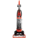BISSELL CleanView Plus Scatter-Free Technology Vacuum 2448