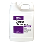 Kirby Shampoo Scented Allergen Control 128oz #252802S