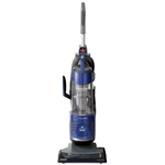 Bissell PowerGlide® Deluxe Pet Vacuum with Lift-Off® Technology 2763