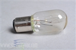 FitAll Guide Light, Light Bulb