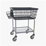 Car Wash Towel Cart, # 350E