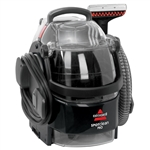 Bissell SpotClean Pro™ 3624