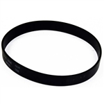 Hoover Windtunnel Flat Stretch T-Series Belt 38528058