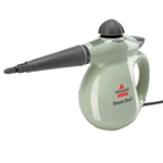 Bissell Steam Shot Handheld Hard Surface Steam Cleaner #39n71
