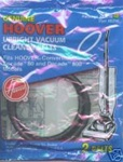 hoover vacuum belts, hoover vacuum cleaner belt