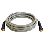 Simpson MorFlex Cold Water Hose # 40224