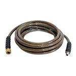 Simpson Monster Cold Water Hose # 41113