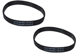 Bissell Upright Vacuum Replacement Belt Styles 7, 9, 10, 12, 14, 16