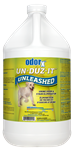 ProRestore ODORx Un-Duz-It Unleashed Urine Odor and Stain Eliminator- Case of 4 (1L Bottles)