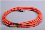 Hoover Cord Assy PortaPower New Cord Has 7065 The Cord Protector Molded On It Now #440009294