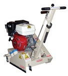 Edco 49700 Crack Chasing Saw C-10-5B C-10 5Hp-single-23