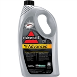 Bissell 32 oz. 2X Advanced Formula, Triple Action Cleaning Formula