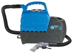 sandia carpet extractor, sandia spot xtract, carpet spot cleaner