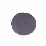 ProTeam Supercoach Pro6/10 Filter Media Only For Dome #510184