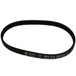 Hoover Belt V UH30010