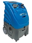 Sandia Optimizer 200 PSI 12 Gallon Carpet Extractor, with Heat