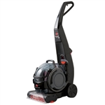 Bissell DeepClean Lift-Off® Pet Carpet Cleaner 66E12