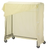 Cover & Frame for 715 Garment Rack, # 741