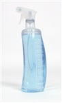 Casabella Contour Spray Bottle 26 oz Sold Each