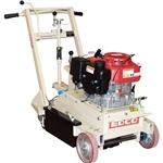 Edco 77500 Traffic Line Remover & Cutters TLR-7-11H TLR