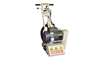Edco 79500 Electric 8 Walk Behind Scarifier CPM-8-5B 5