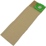 BAG VACUUM PV12 PKG OF 10