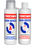 Prochem B101 PT STAIN RESCUE KITS 6/CASE