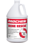 Prochem Urine Rescue, Case of 4