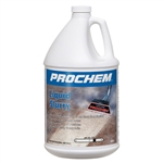 Prochem S876 LIQUID SLURRY 4x1 GALs per CASE