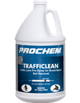 Prochem  S710 Trafficlean, Case of 4 (1 Gal.)