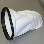 hoover vacuum bags, vacuum replacement bag, replacement vacuum bag