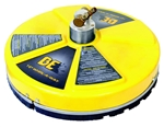 flat surface cleaner, heavy duty surface cleaner
