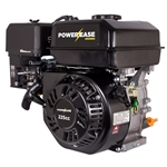 BE Pressure Supply 225cc Powerease Engine