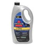 Bissell 52 oz. 2X Oxy Formula, Oxygen-Boosted Cleaning Formula