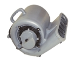 Mercury AM-4 1/2 HP, 3-Speed Air Mover # 90-2000