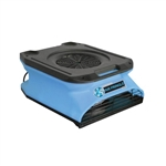 Sandia Air Pringle Low Profile Air Mover 90-2000-LP