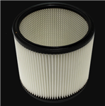 RHG Gutter-Pro Replacement Filter, #90025-RHG, Model #90021 ​