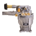 Simpson Horizontal Axial Cam Pumps Model # 90028