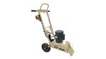 "EDCO TS-8 8"" Manual Tile Shark Floor Stripper 94400"