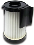 Eureka Replacement Style DCF10 / DCF14 Optima Vacuum Filter
