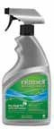 Bissell 32 oz. Oxy Deep Pro Spot & Stain Remover, Removes Set-in Stains
