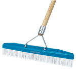 Grandi Groom Carpet Rake Pack Of 12
