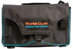WATER CLAW BAG - SMALL WATER CLAW LOGO